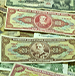 old Brazilian money