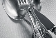 Silver-fork-spoon-and-knife-193x130