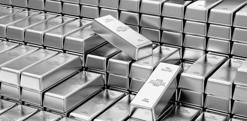 Twenty Reasons to Buy Silver for the Long-Term!