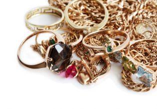 buying estate jewelry