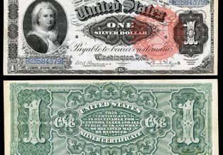 American Star Notes