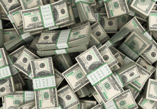 The 6 Most Important Large American Currency Notes