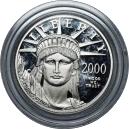 2000 Liberty