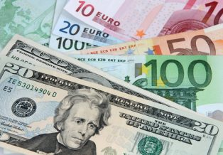 currency collectors