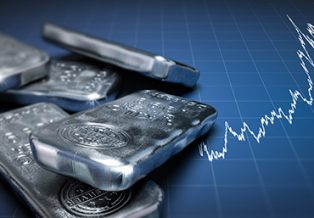 silver prices investors