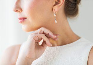 spring 2019 jewelry ideas