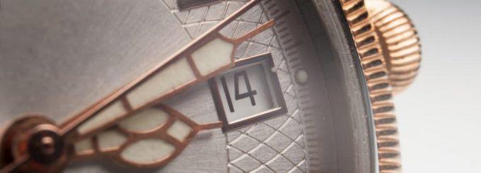 ceramic watch bezels