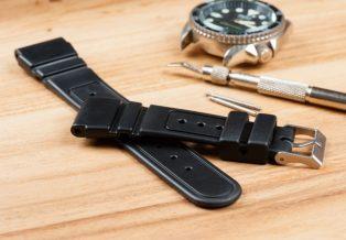 DuoFlex Watch Strap