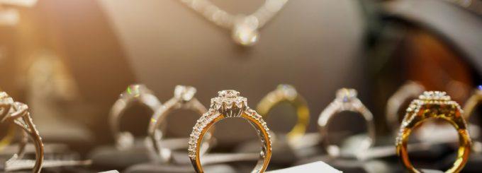 Roberto Legnazzi Jewelry Review