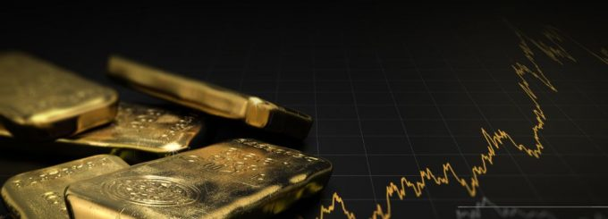 Why Gold is a Better Investment Than Bonds