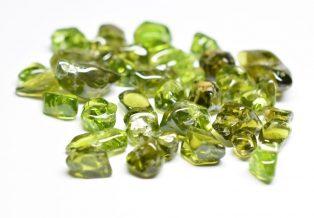 Gemstone Spotlight Peridot
