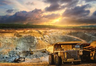 Tips For Investing In A Mining Company