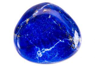 Gemstone Spotlight Lapis
