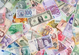How To Manage And Exchange Leftover Currency