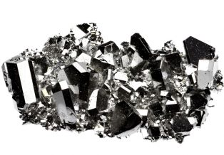 Precious Metal Spotlight Ruthenium