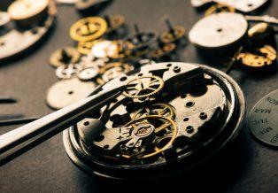 How Watch Movement Determines Price