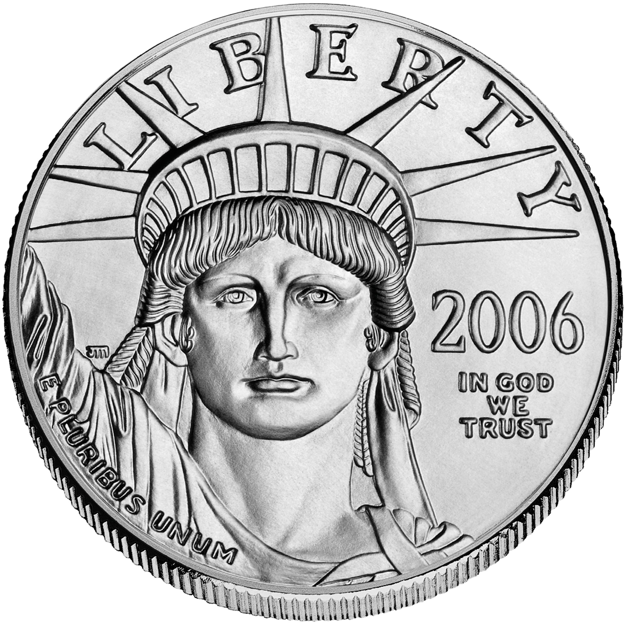 bullion res coin s obverse ounce hi eagle images one american news image library u platinum mint