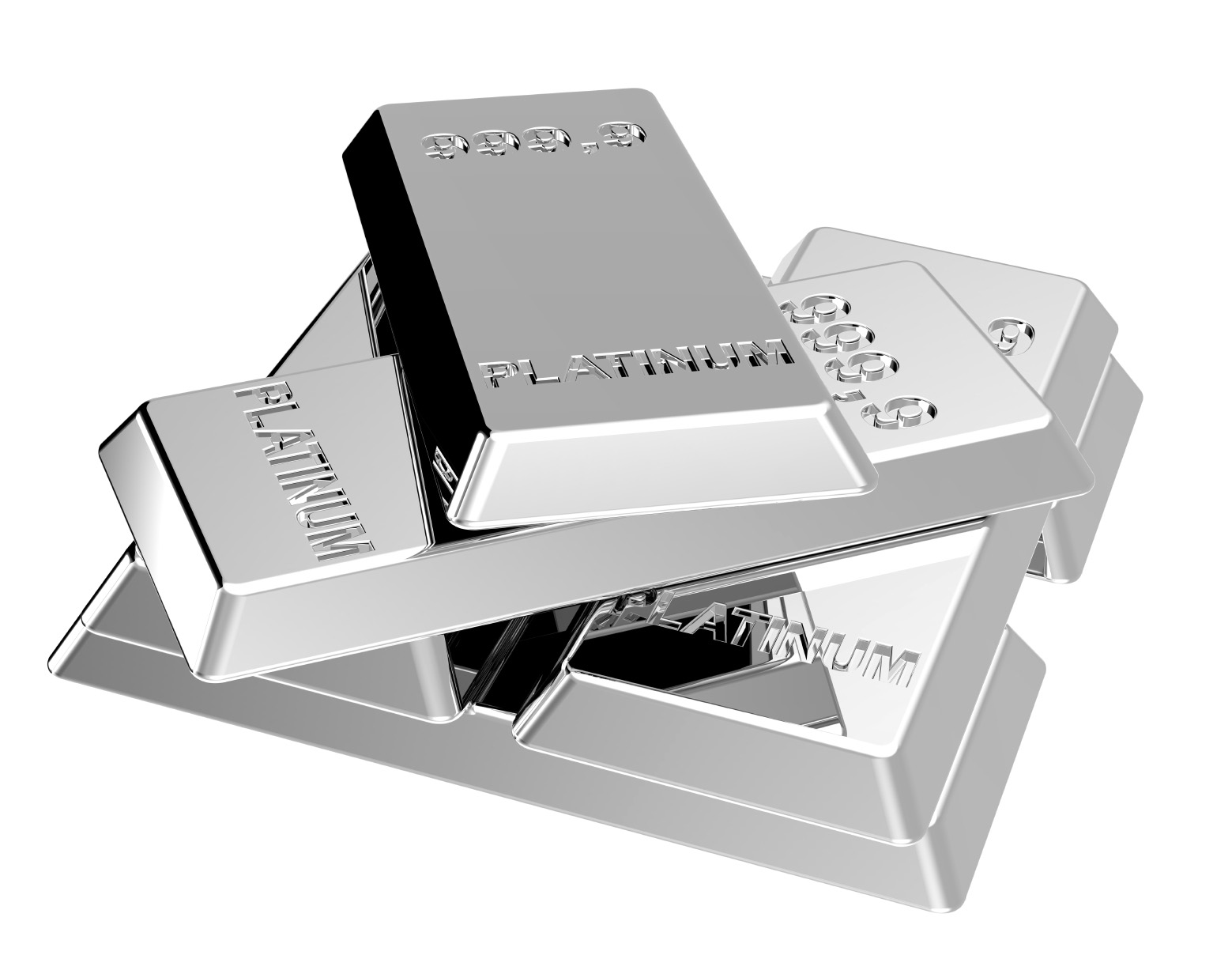 platinum life metals precious silver metcon gold purchase products front plat featured online