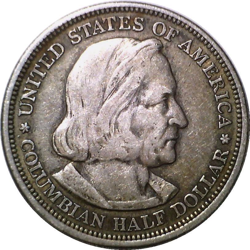 Roll 20 $10 FV Franklin Silver Half Dollar Inc 90/% Silver 50c Full Date ECC/&C
